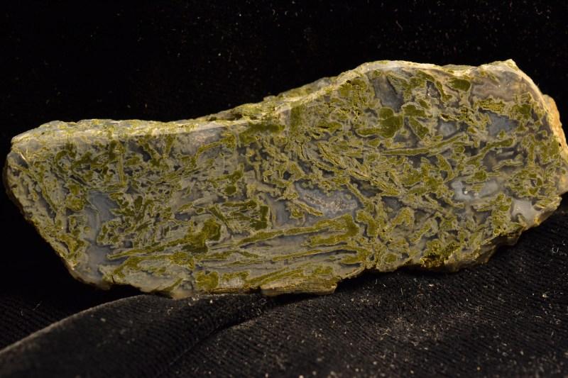 Rock #1532