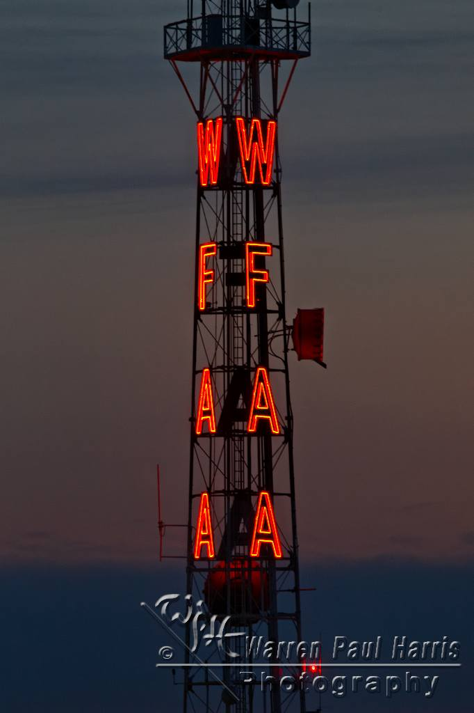 This Day in Texas History: WFAA Radio Goes On the Air
