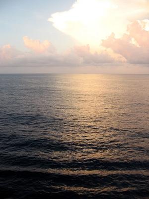 CaribbeanSeaSky.jpg