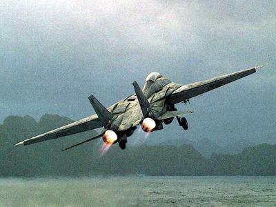 F-14Takeoff.jpg