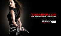 terminator2nd31top.jpg
