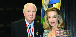 Glen E. Roney, Banking Icon of South Texas