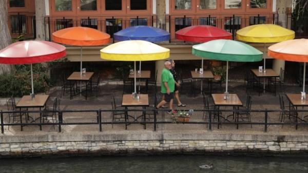 San Antonio Is Seeking Community Feedback on Budget Priorities for 2022