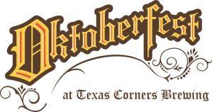 Oktoberfest at Texas Corners Brewing! @ Texas Corners Brewing Company | Kalamazoo | MI | United States