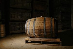 Black Friday Event at TCBC! @ Texas Corners Brewing Company | Kalamazoo | MI | United States
