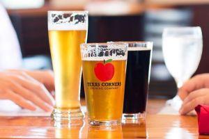 Cheese & Cider Pairing @ The Cheese Lady Kalamazoo | Kalamazoo | MI | United States