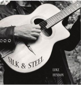 The Luke Hendon Acoustic Project @ Texas Corners Brewing Company | Kalamazoo | MI | United States