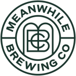 Meanwhile Brewing Company