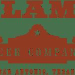 Alamo Beer Co