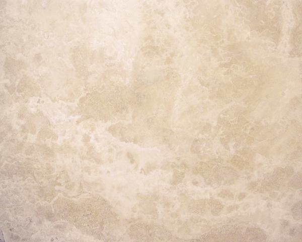 Travertine Texas Custom Granite