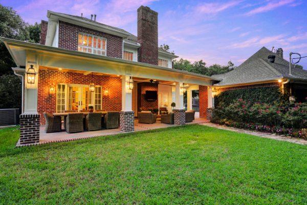 texas outdoor living covered patios Houston Patio Cover, Dallas Patio Design, Katy - Texas
