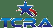 Texas Court Reporter's Association logo