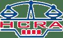 Houston Court Reporter's Association logo