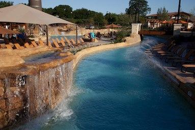 Blog - Texas Family Resorts