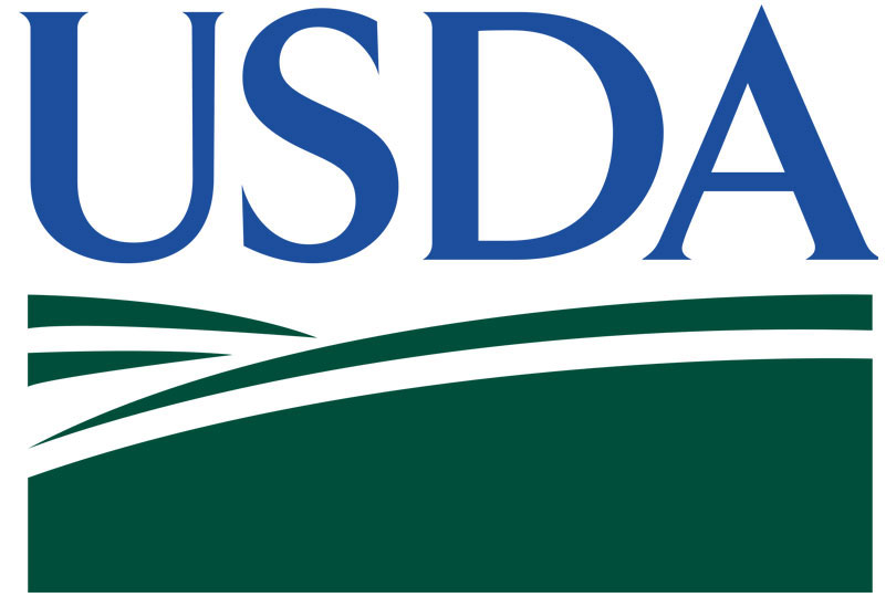 Image result for USDA