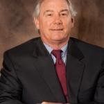 Ray Baldwin