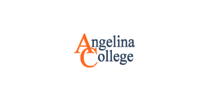 Angelina College Jazz Band Concert Features Rick Condit