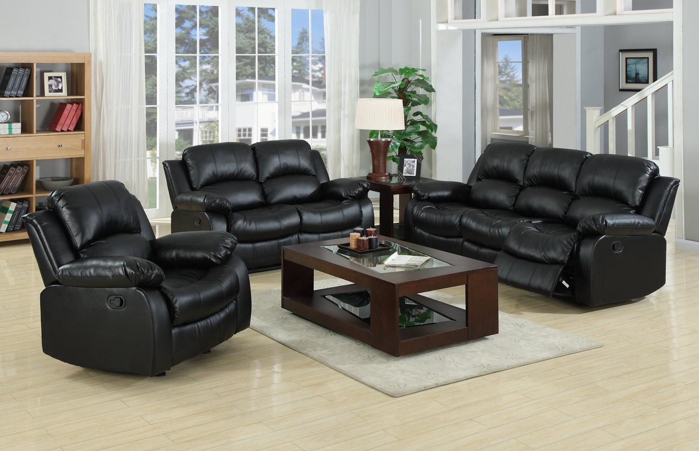 Harveys Fabric Recliner Sofas Goodca Sofa & Harveys Fabric Recliner Sofas | Centerfieldbar.com islam-shia.org