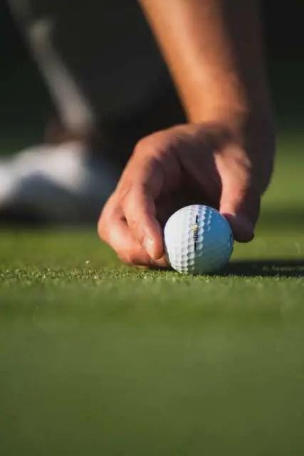 basic-rules-of-golf