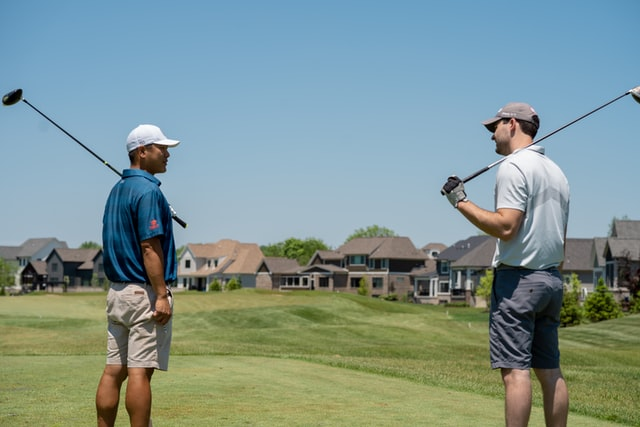 what-is-a-good-handicap-in-golf