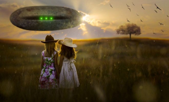 Image result for UFO allegedly crashed