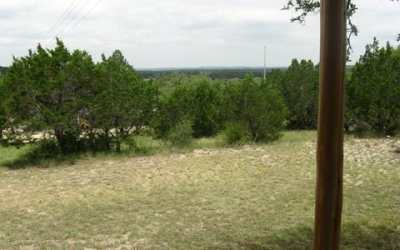 Pet Friendly | Texas Hill Country Reservations