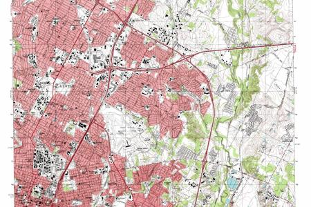 Interior Topographic Map Of Texas Full HD MAPS Locations Another - Texas topographic maps free