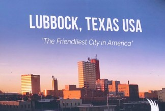 Lawmakers in Lubbock, Texas, Urge City to Ban Abortion and Become State's 15th 'Sanctuary City for the Unborn'