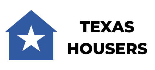 Texas Housers