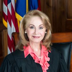Debra Lehrmann | Texas Supreme Court