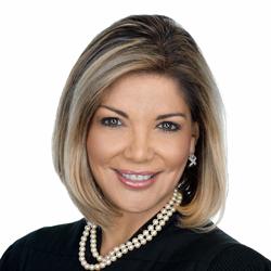 Eva Guzman | Texas Supreme Court Justice