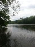 18_PErsonal_Sahn River