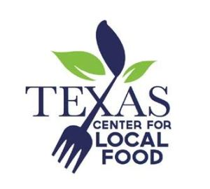 Texas Center for Local Food