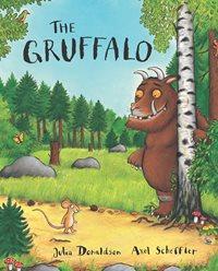 the-gruffalo-978033371092006