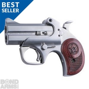 Concealed Carry Texas Defender