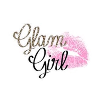 Glam Girl Gift Guide
