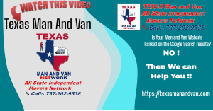 texas-man-and-van