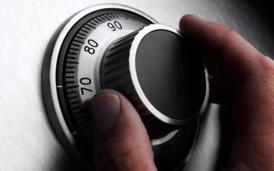 4 Most Common Types of Safe Locks. Which is Better?