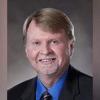 Dr. Gregg Eure