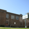 N. W. Harllee Elementary