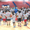 Tyrese Maxey Foundation 3