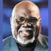 Bishop T. D. Jakes