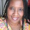 Dr. Shewanda Riley