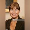 Hon. Mary Bono
