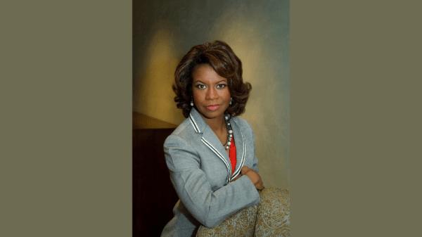 Honorable Ingrid Michelle Warren