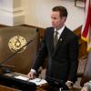 House Speaker Dade Phelan