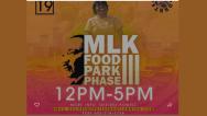 MLK Food Park