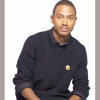 Terrence J.