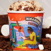 ben and jerrys change is brewing