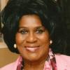 Clara McLaughlin